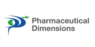 Pharmaceutical Inventory Management Company implements VPC on AWS